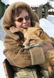 fox-genetics.jpg