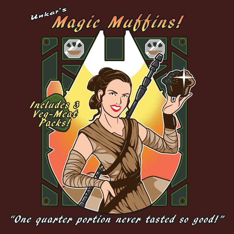 Magic Muffins.png