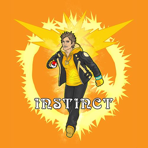 instinct_file.png