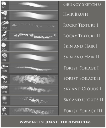 sugarpoultry_s_brush_pack_by_sugarpoultry-d9l0306.png