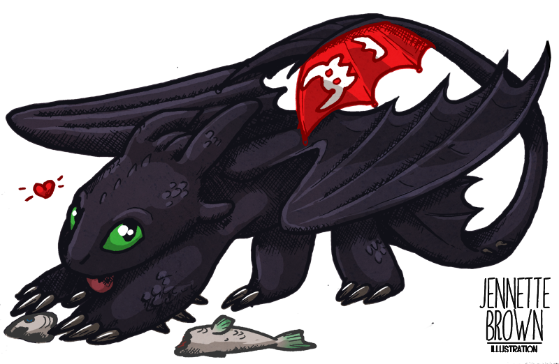 toothless_fish.png