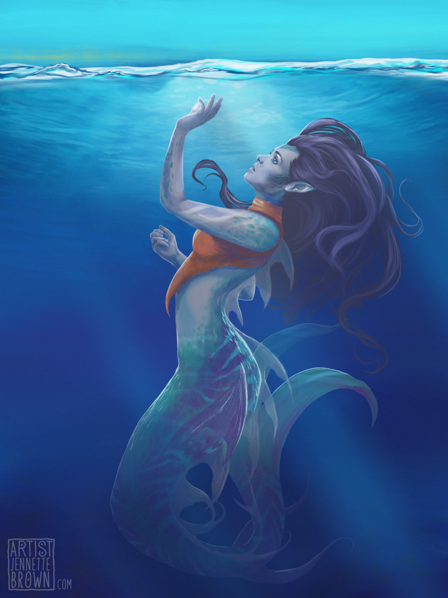 Mermaid_small.png