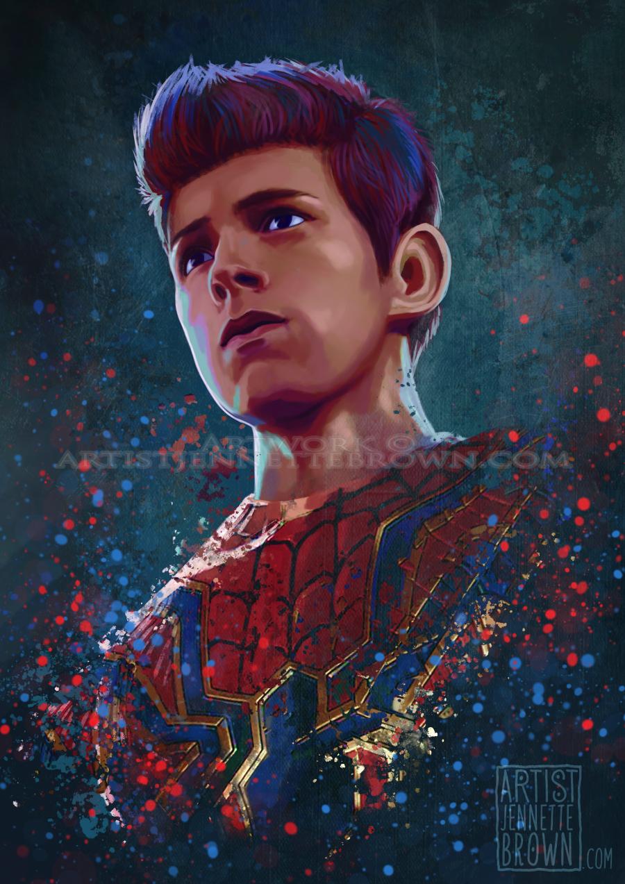 Spiderman_wm.png