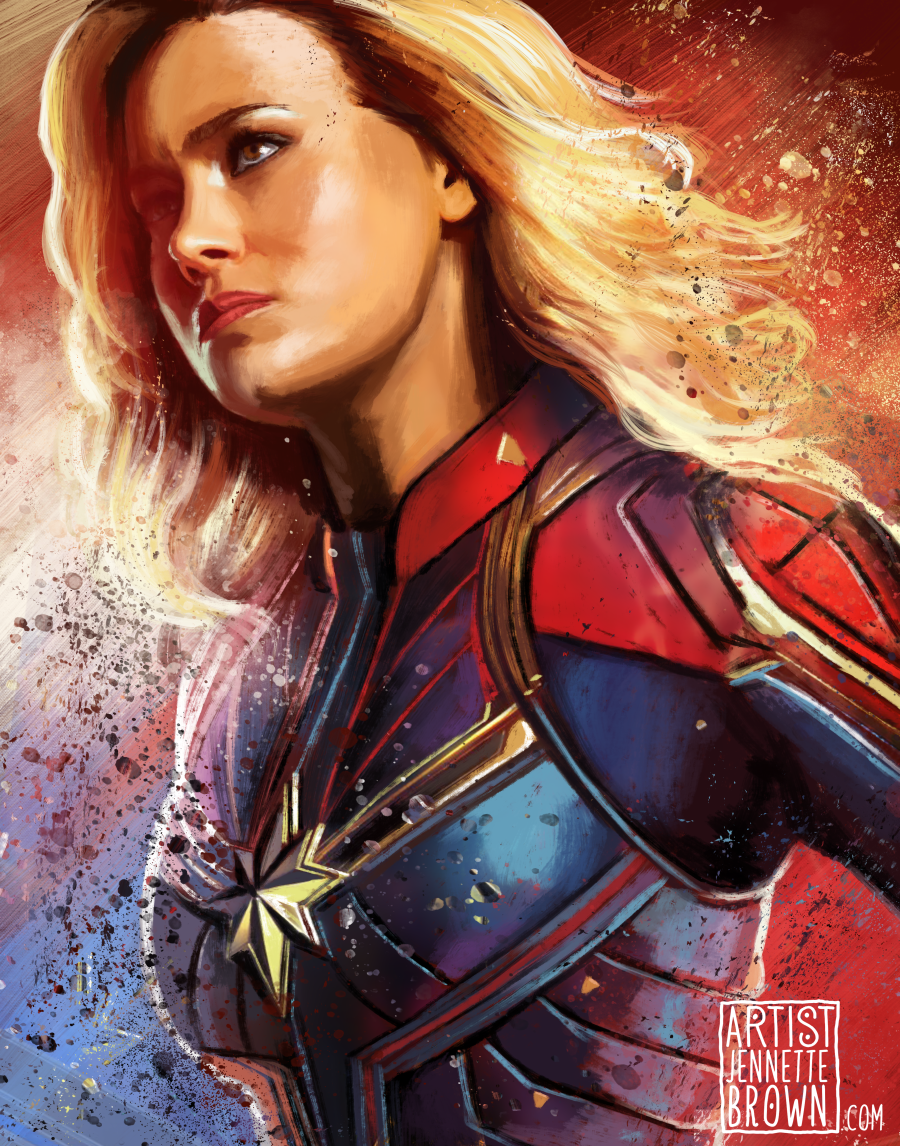 CaptainMarvel_small.png