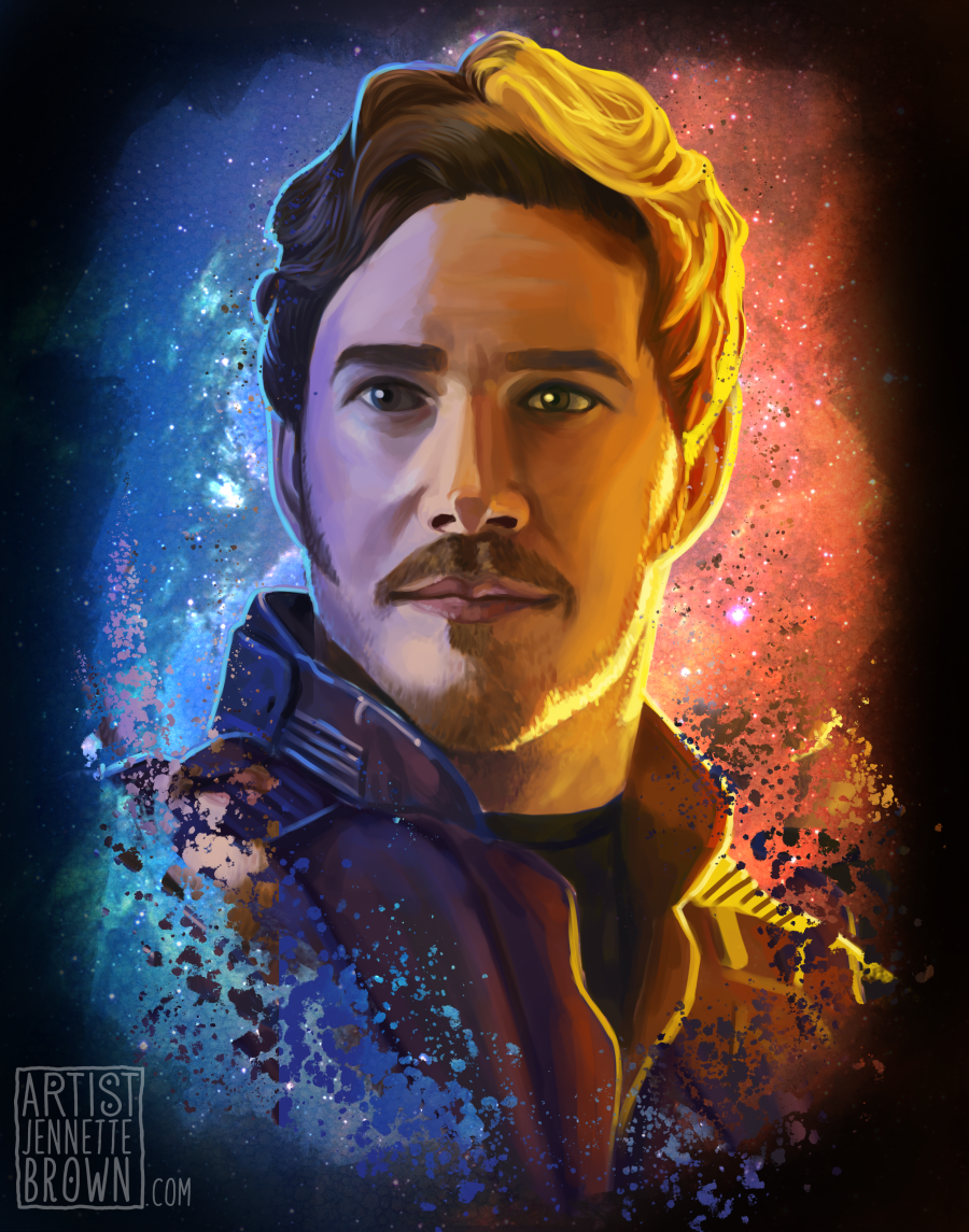 StarLord_wm_small.png