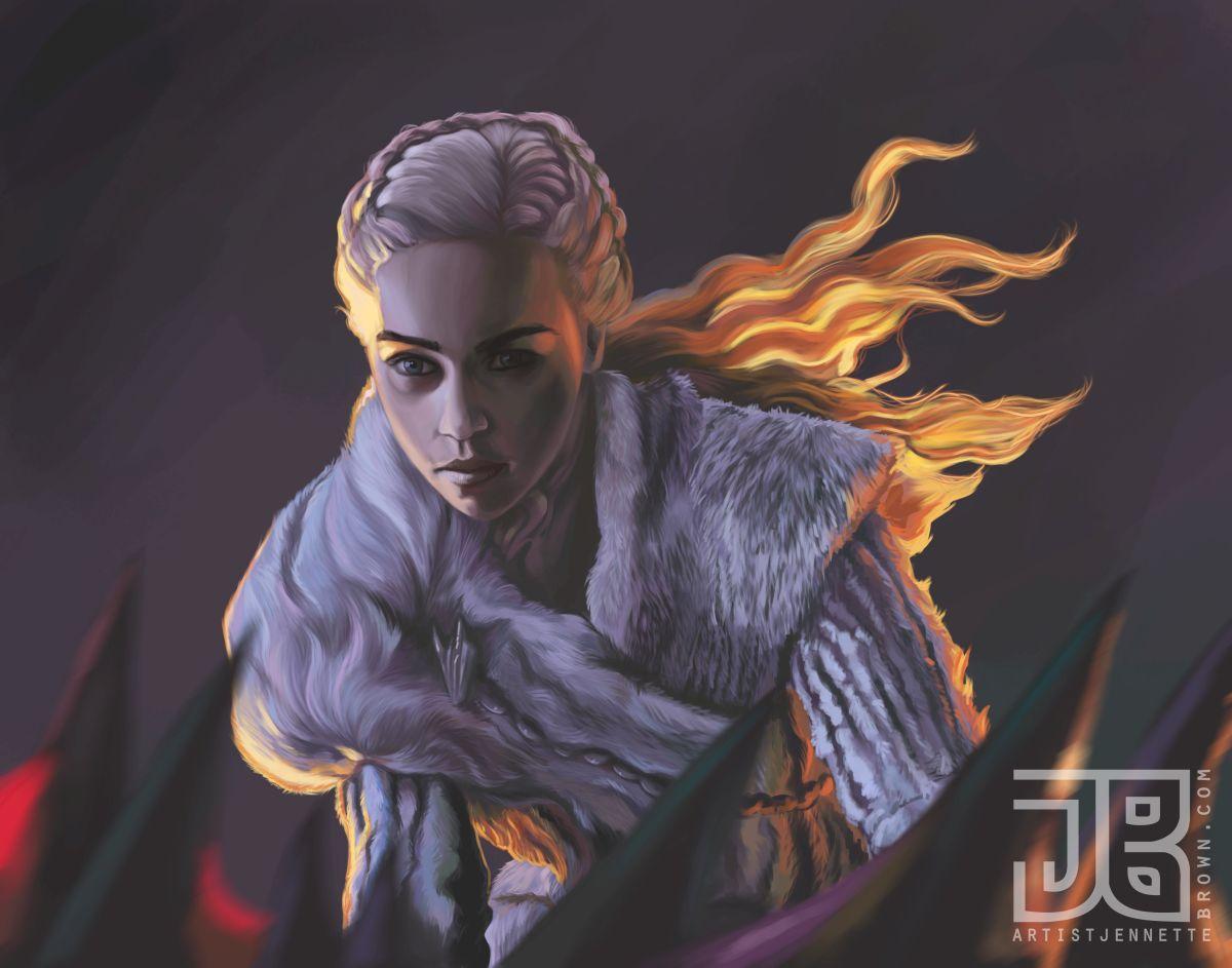 Daenerys_small.jpg