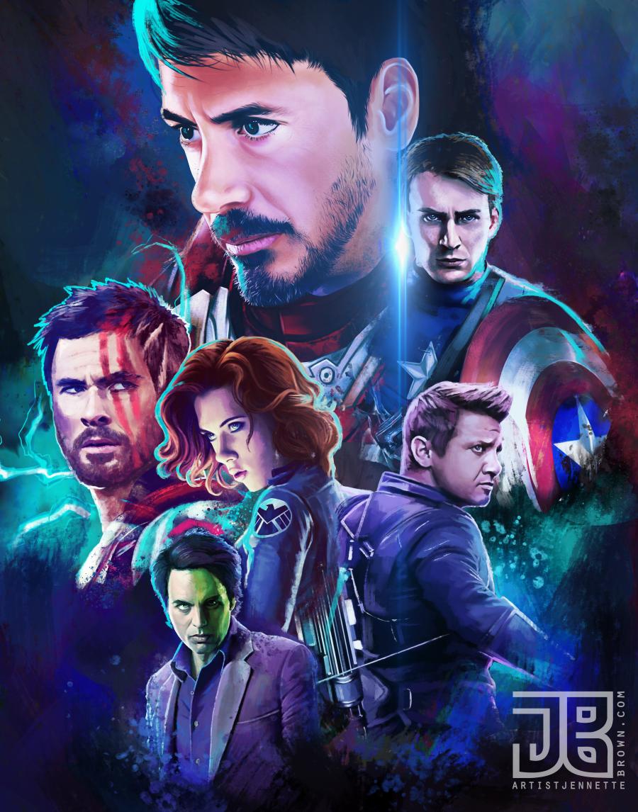 Avengers_wm.png