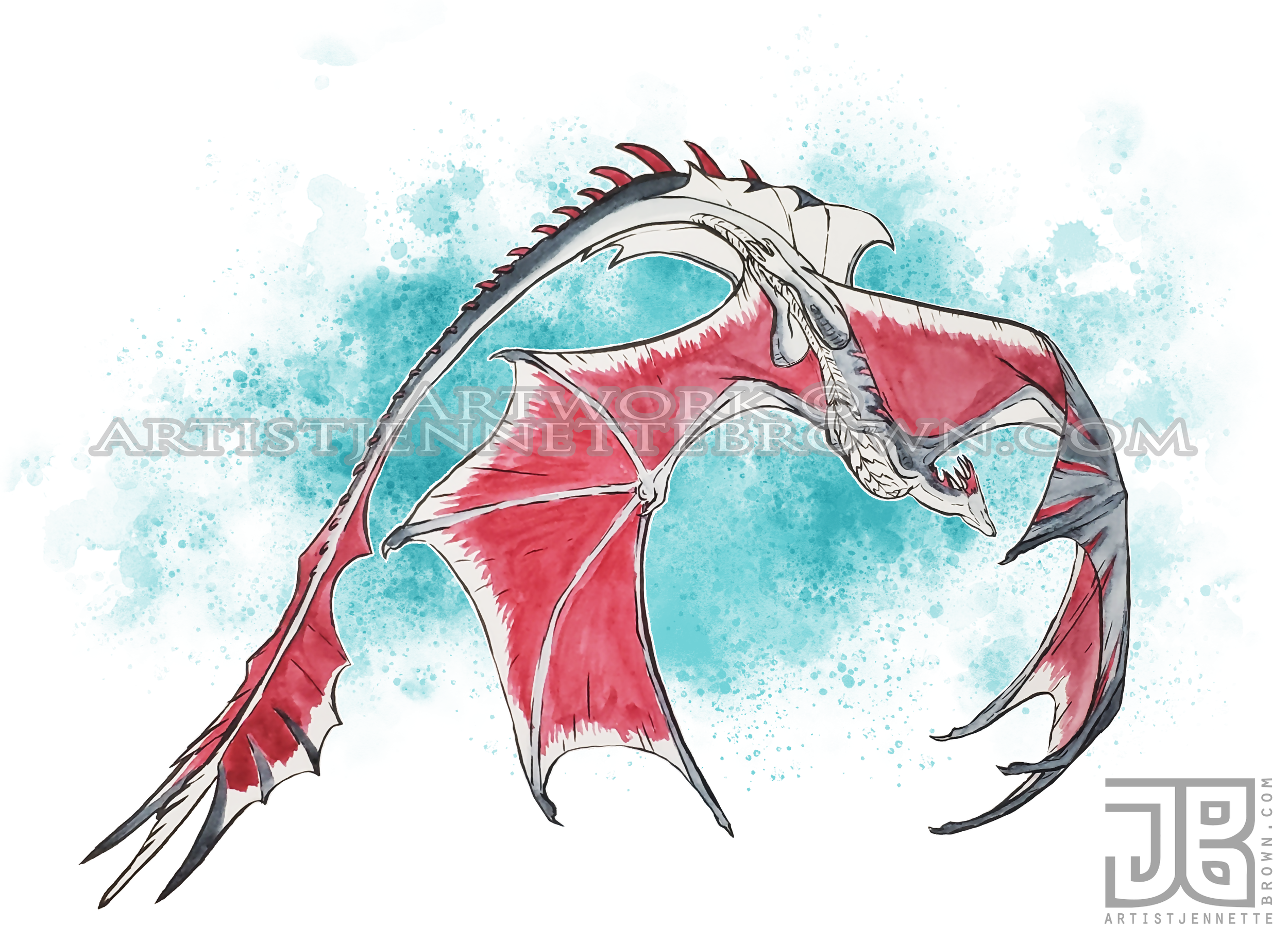 dragon red digitized_wm_2.png