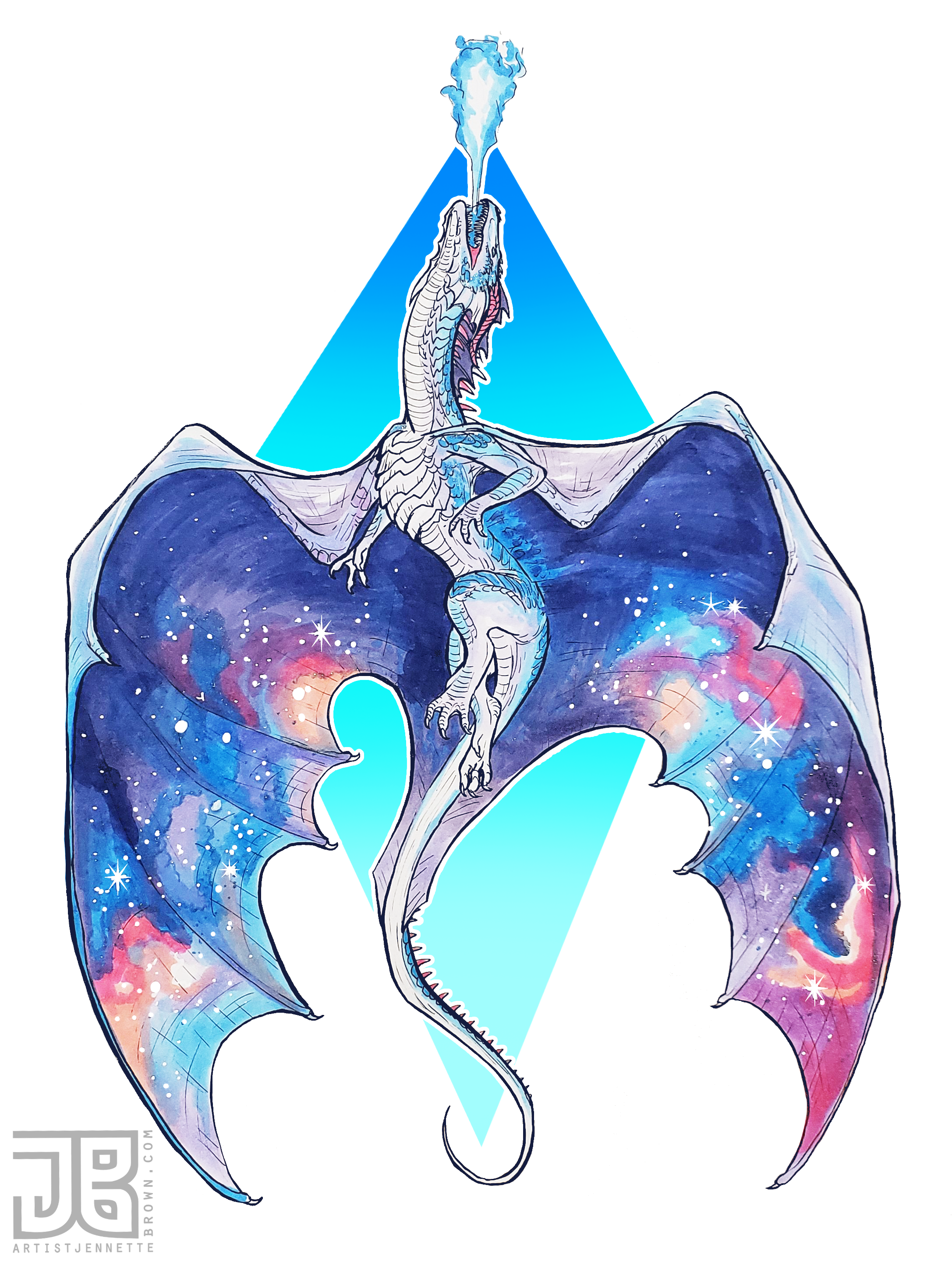 nebula dragon_digitized_wm.png