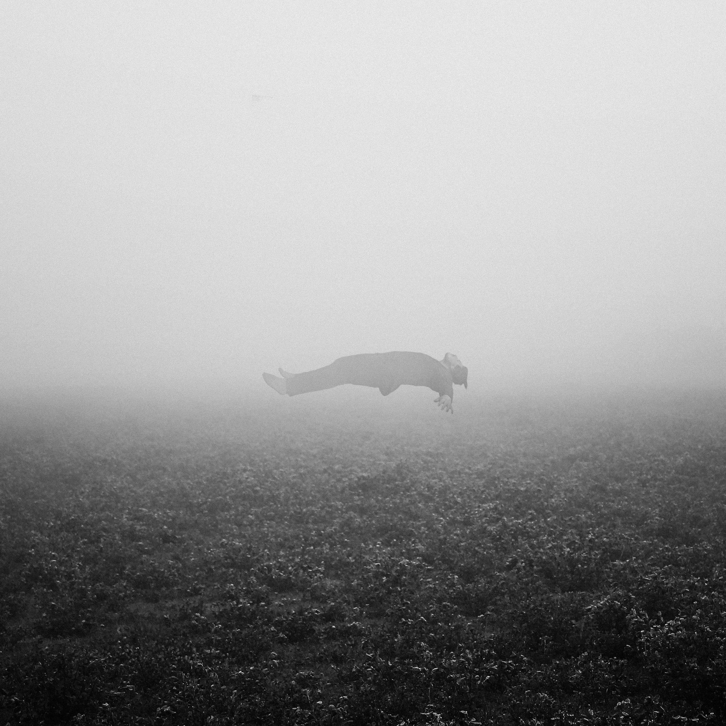 darkness-452787-unsplash.jpg