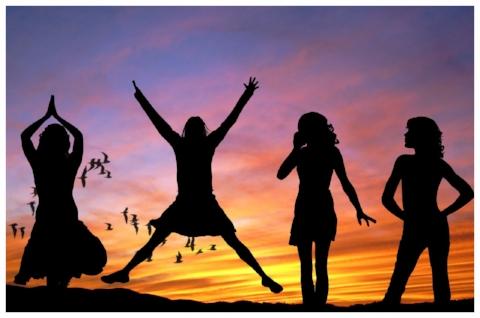 girls-women-happy-53364.jpeg