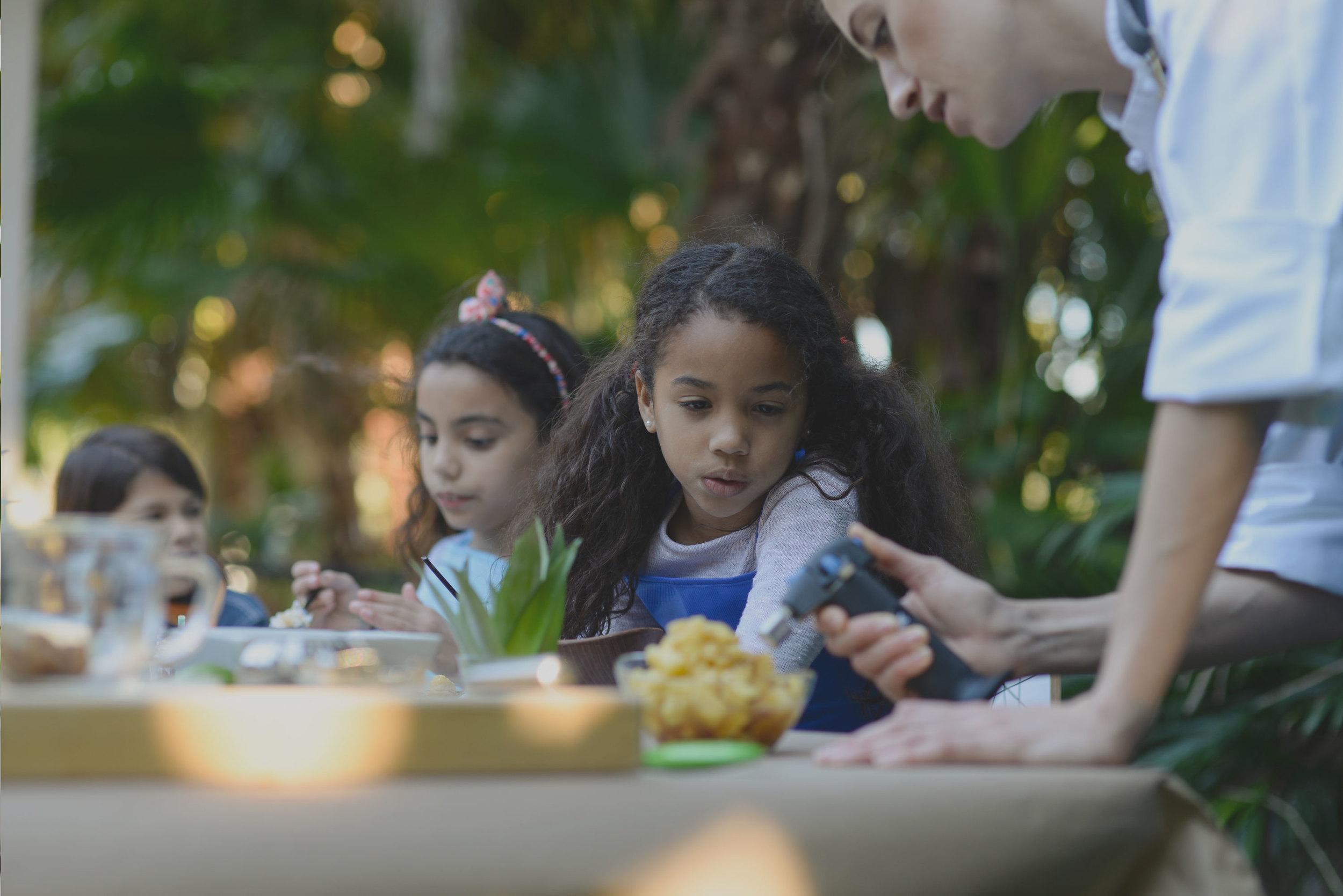 Cookingclassesforkids_Miami2.jpg