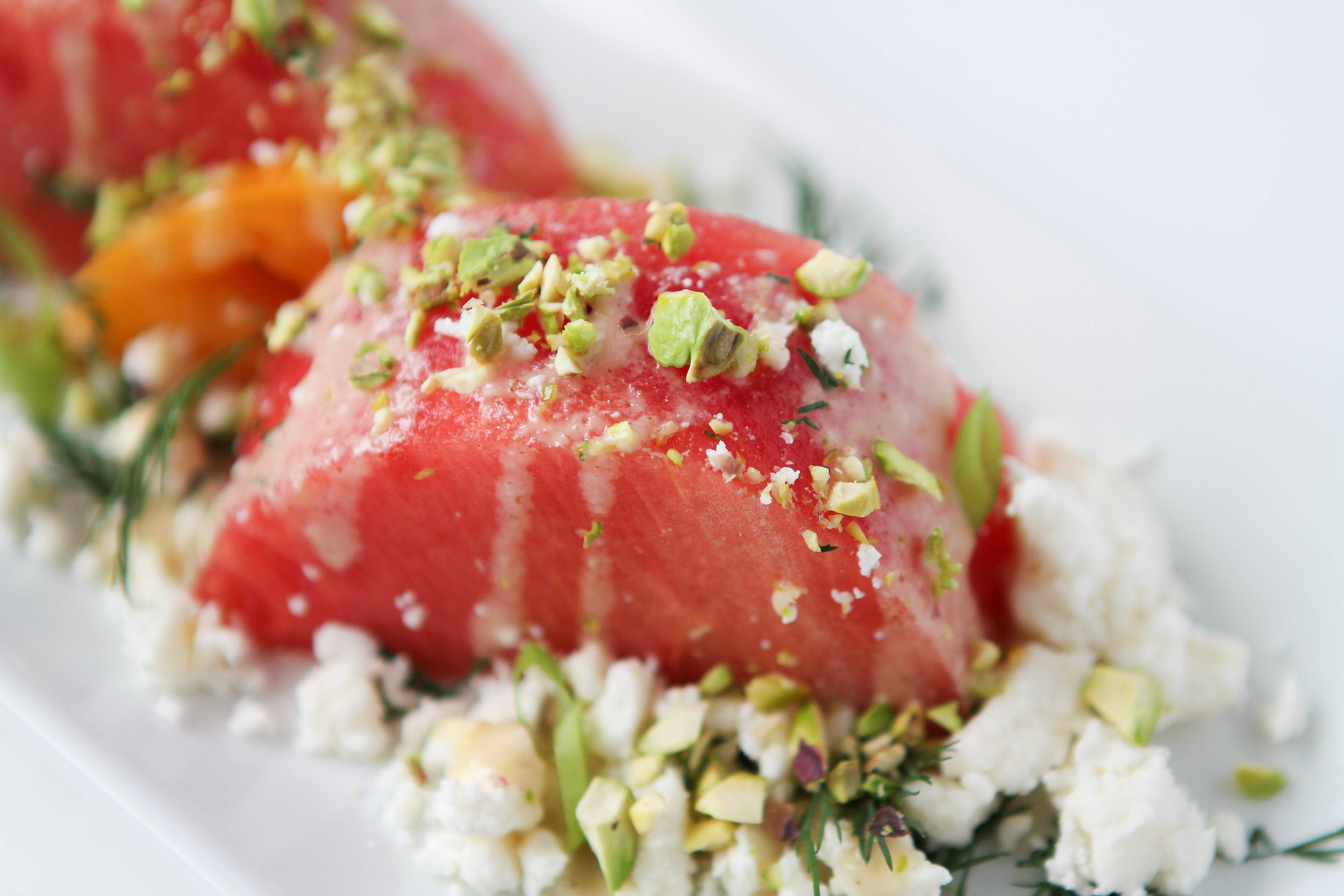 WATERMELON DILL SALAD-4.jpg