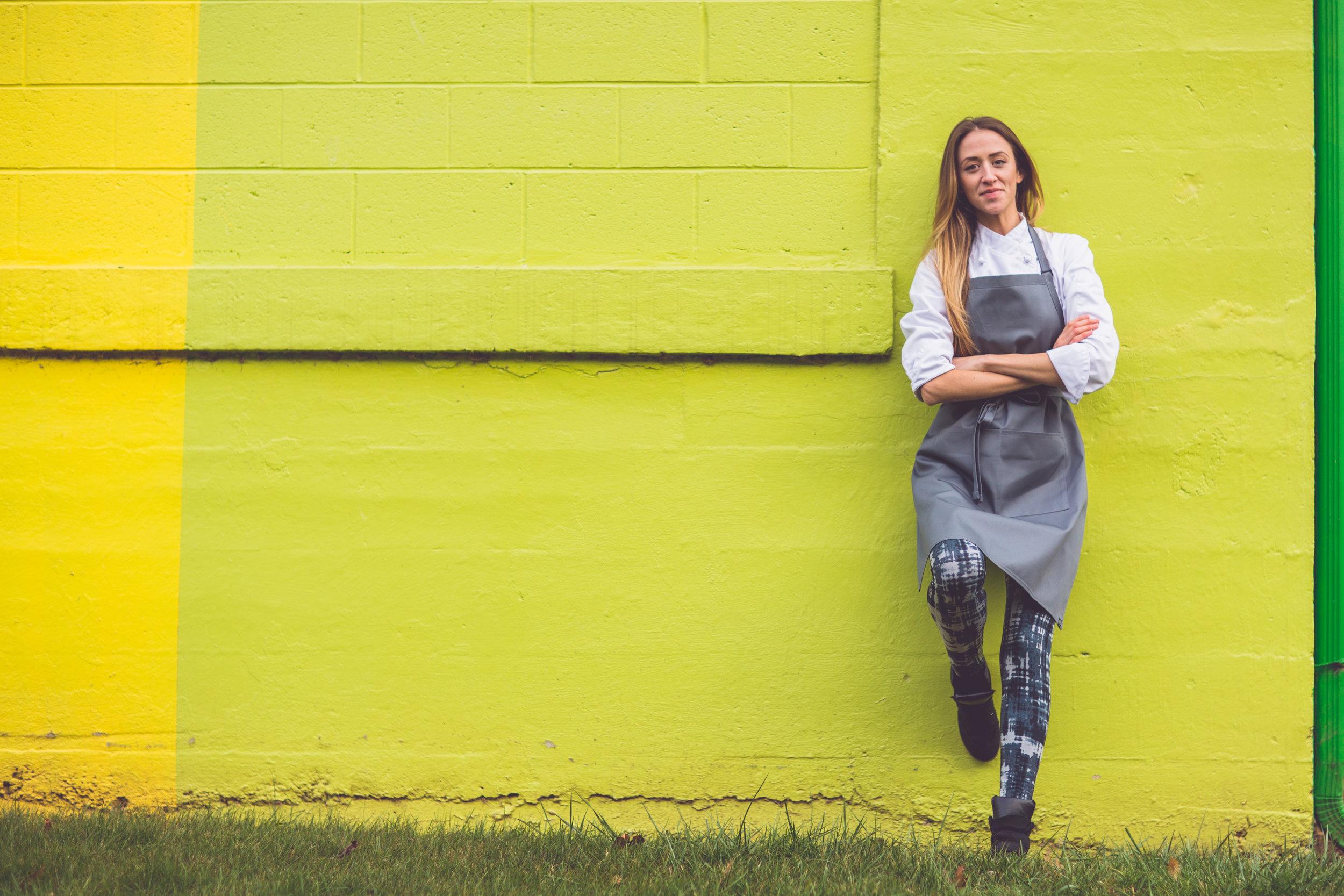 Deanna Chef-----2.jpg