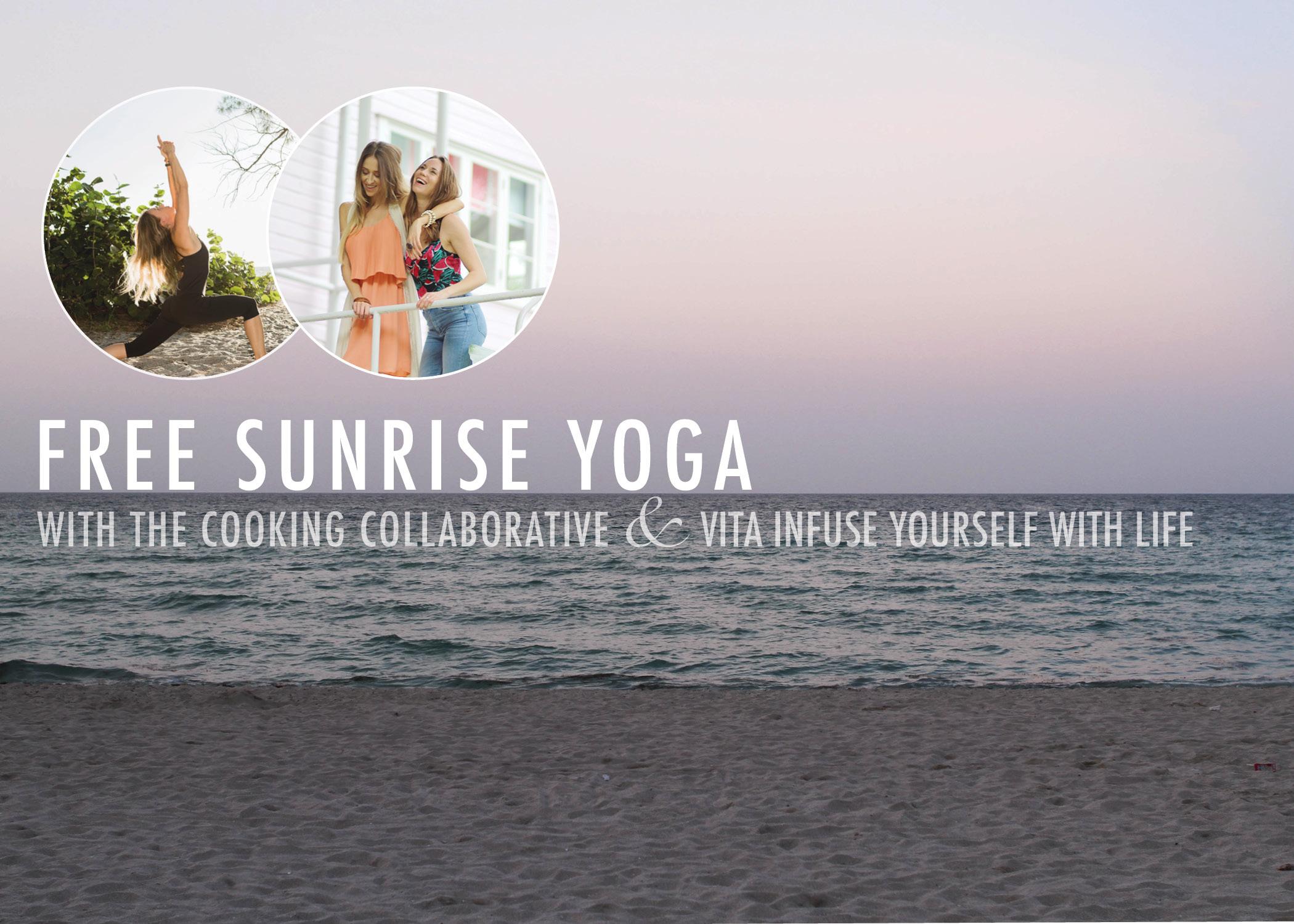 Free Sunrise Yoga.jpg
