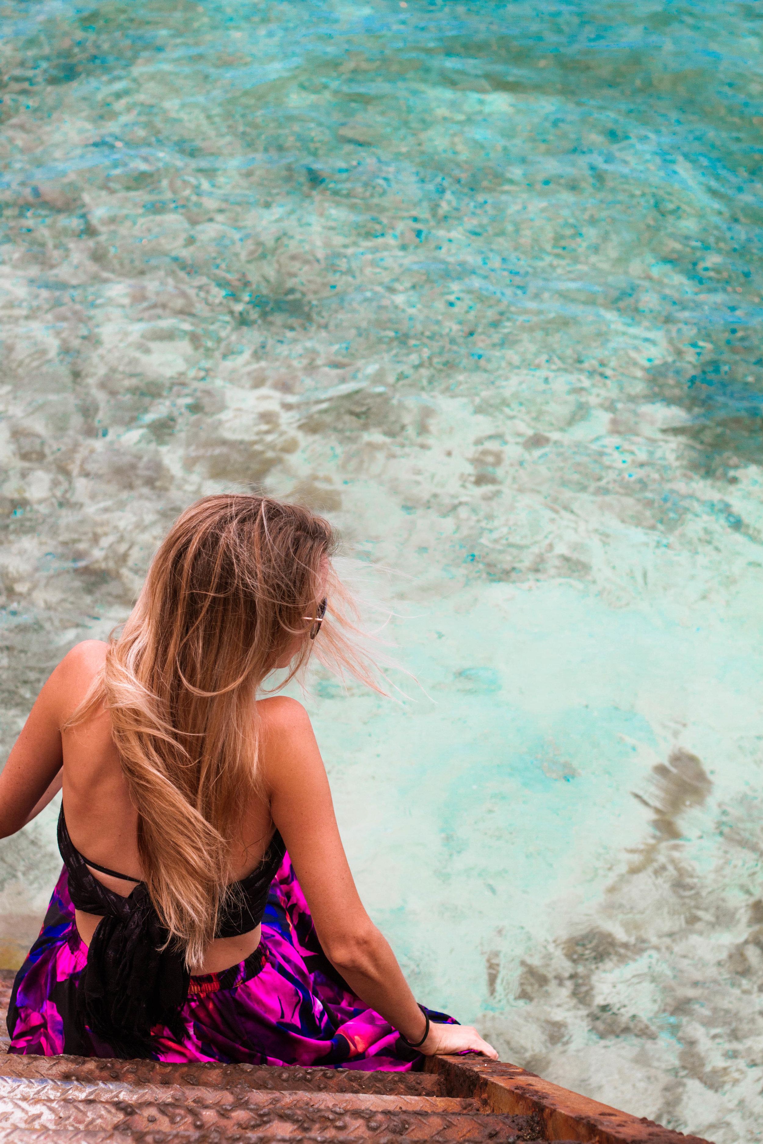 arubas most instagramable spots