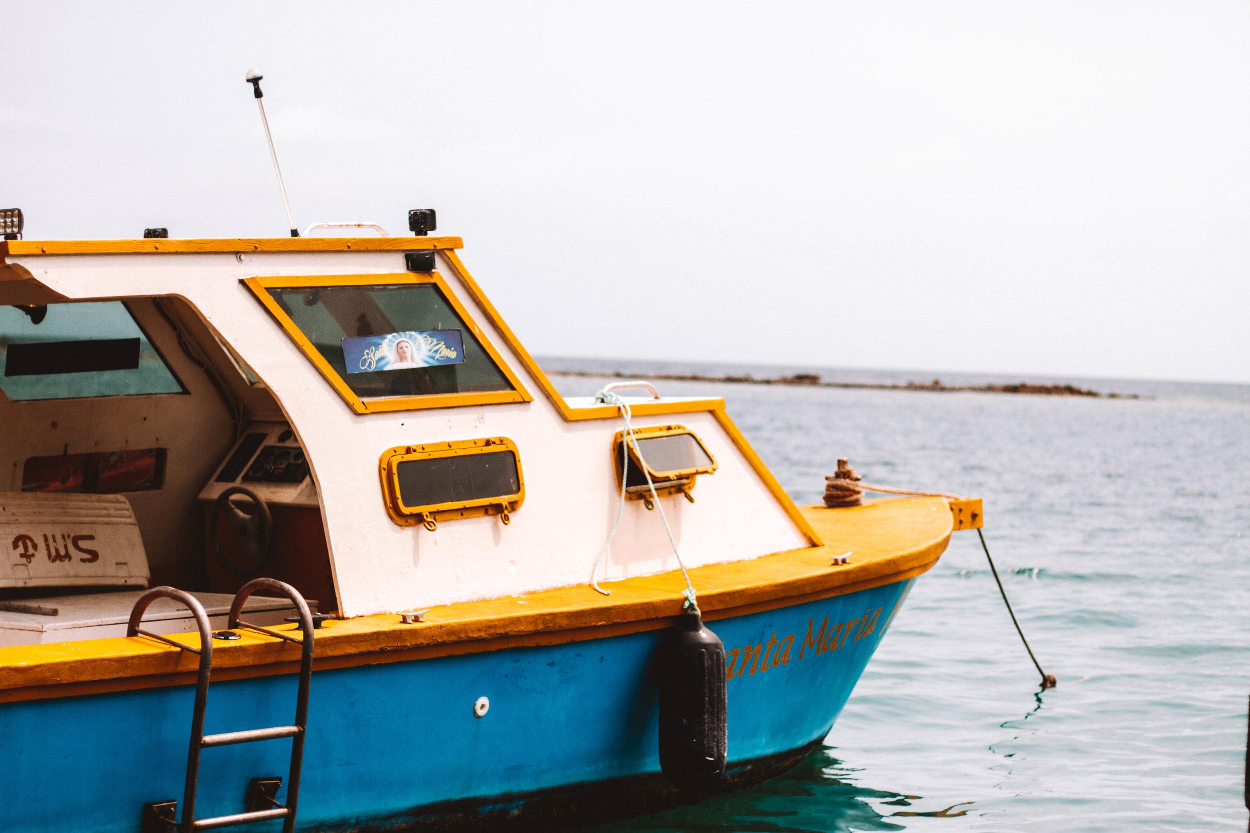 aruba 2019-86.jpg
