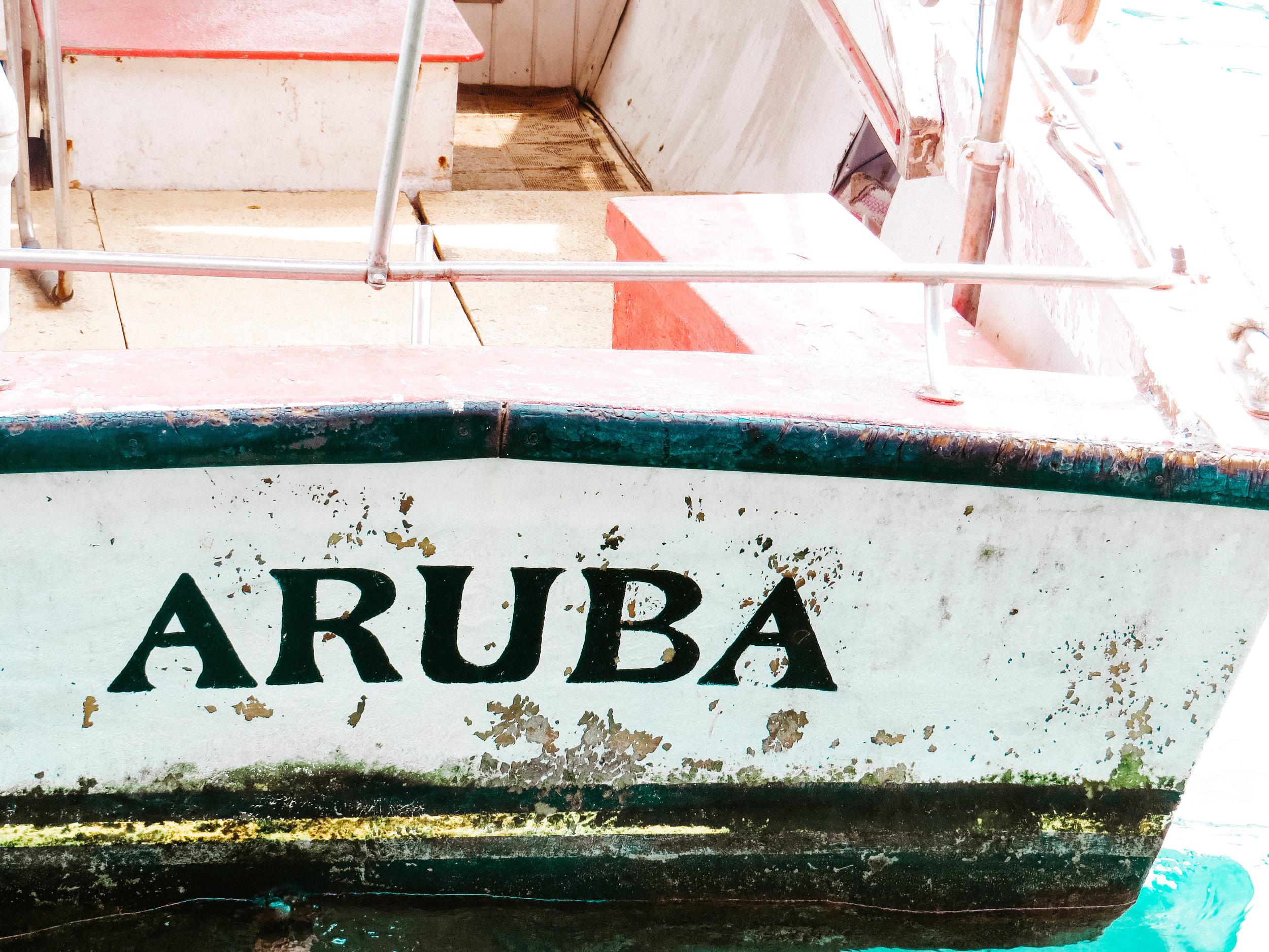 aruba 2019-128.jpg