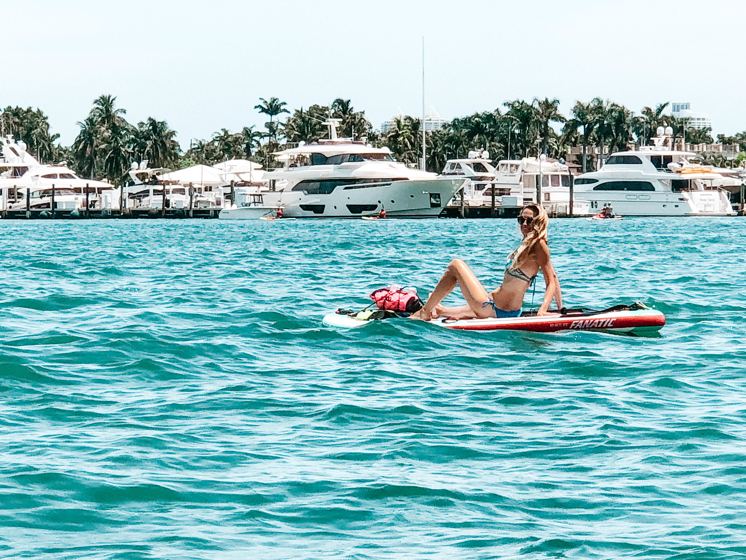 Paddleboarding Sunday April 7thh-3.jpg