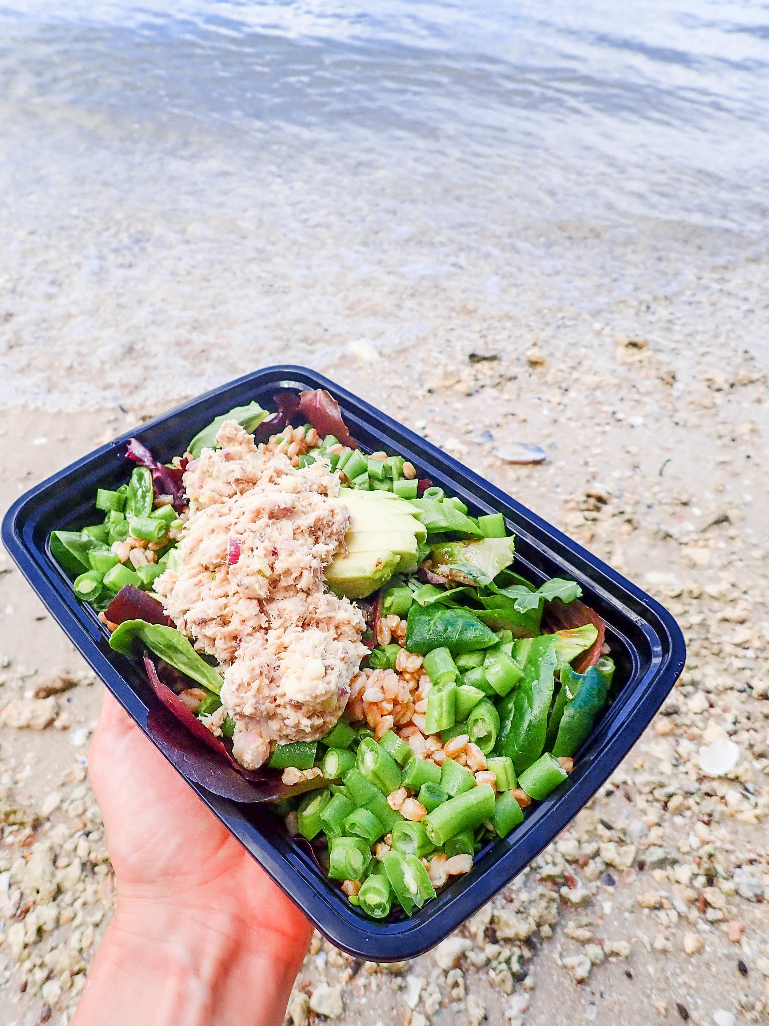healthy lunches to bring camping.jpg