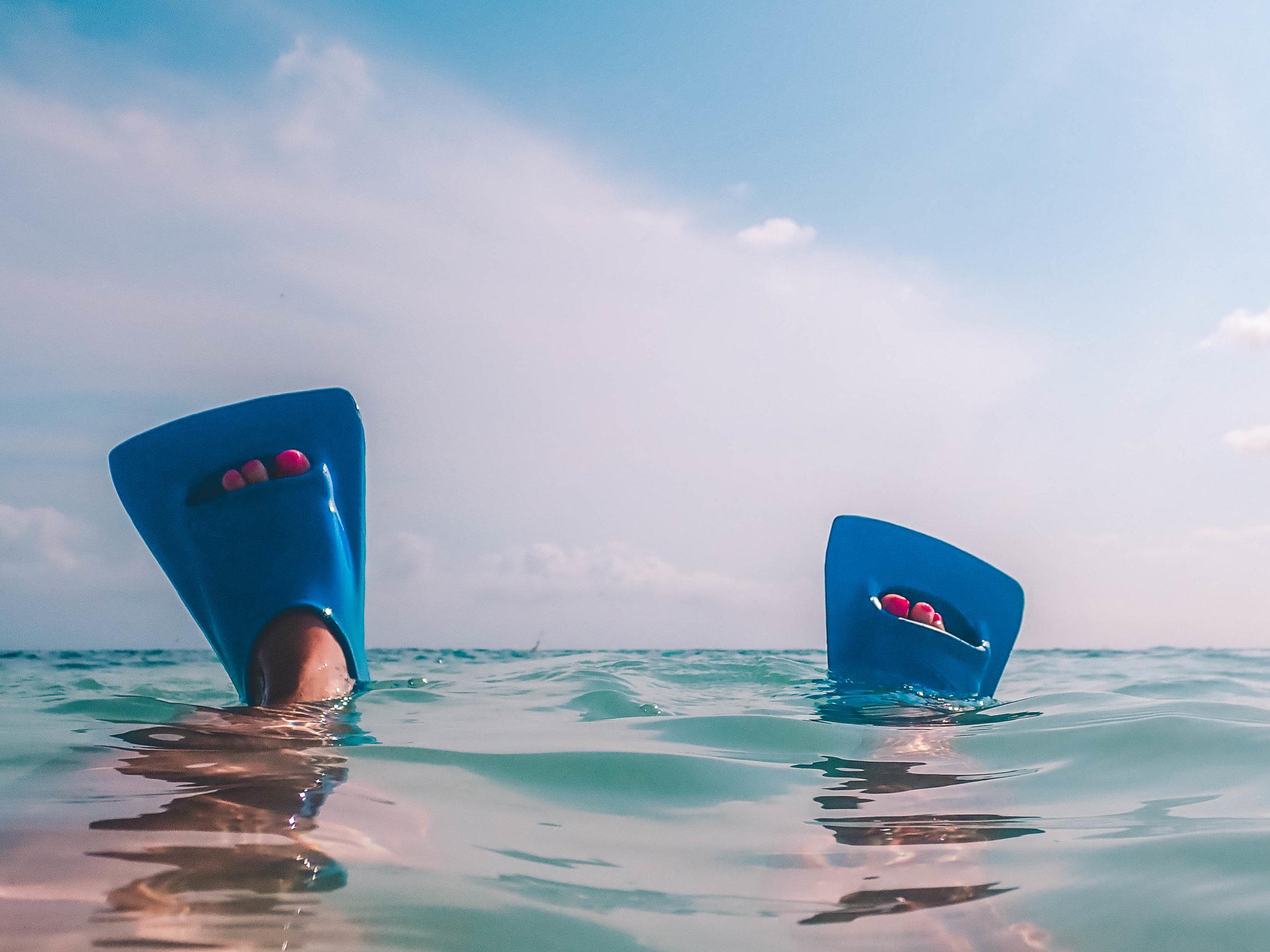 aruba water camera 2019-87.jpg