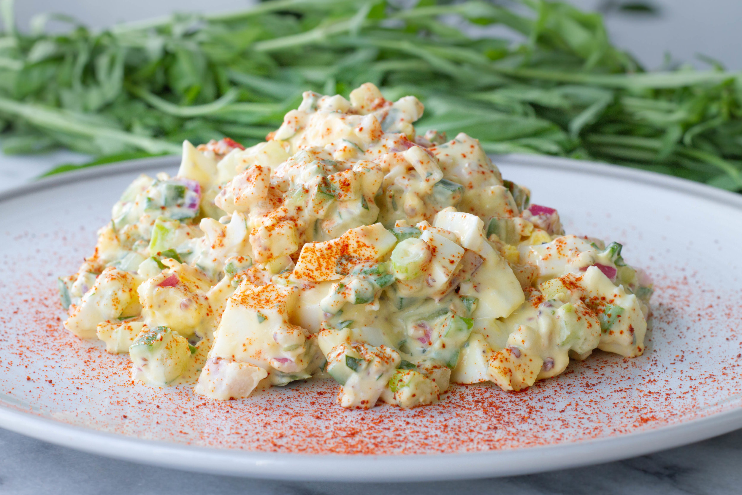 easter egg salad_-20.jpg