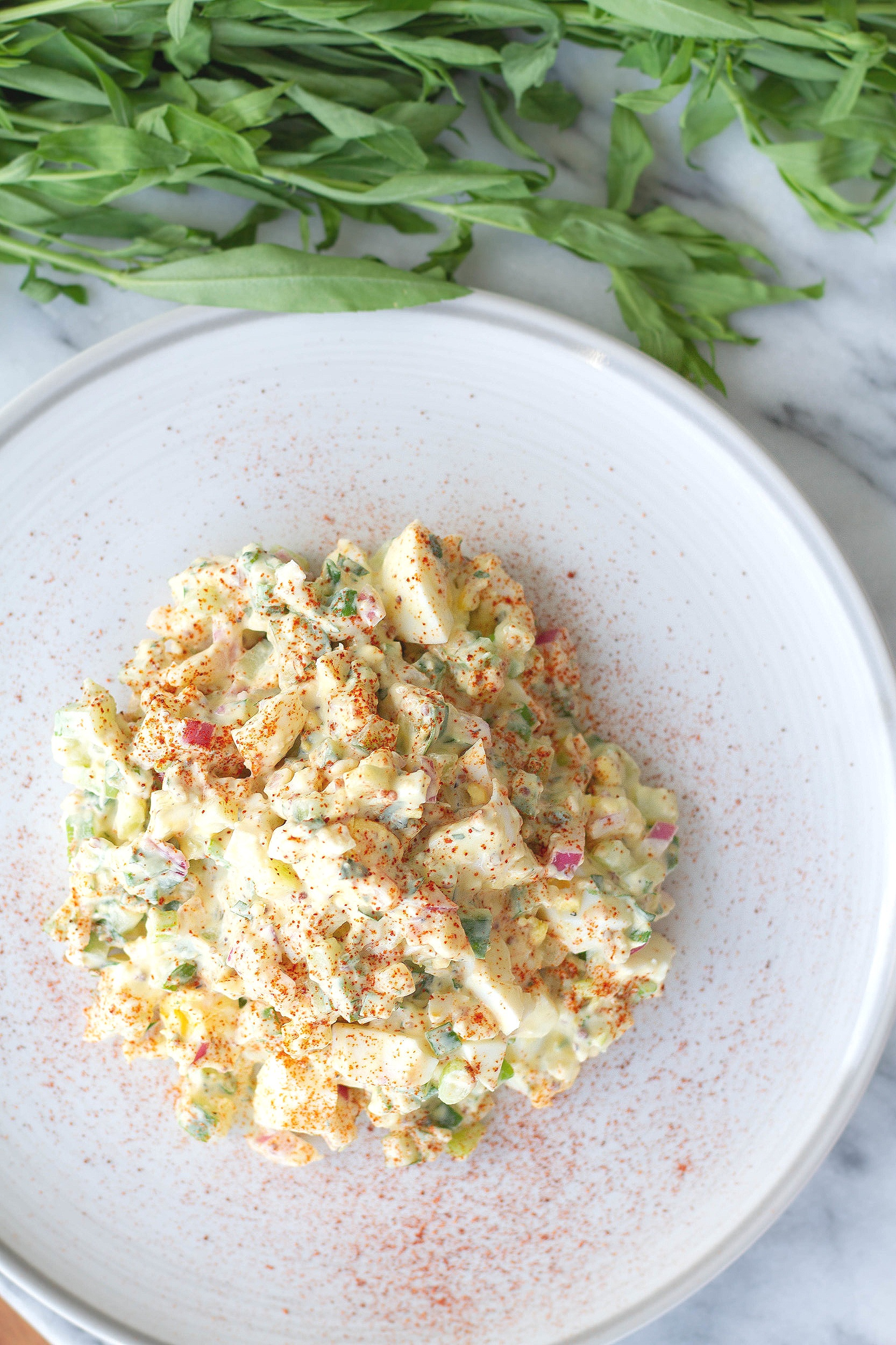 easter+egg+salad_-10.jpg