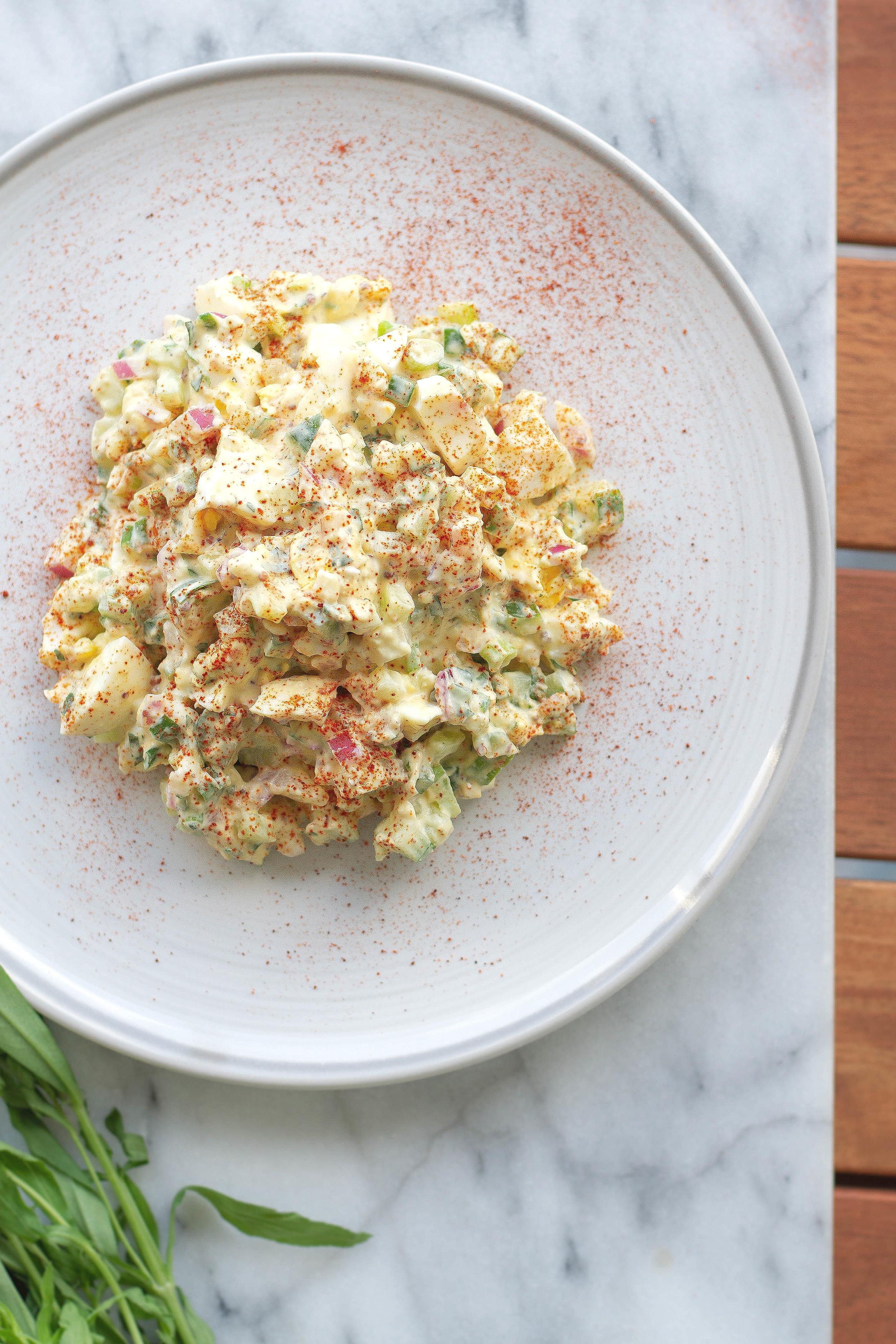 easter+egg+salad_-12.jpg