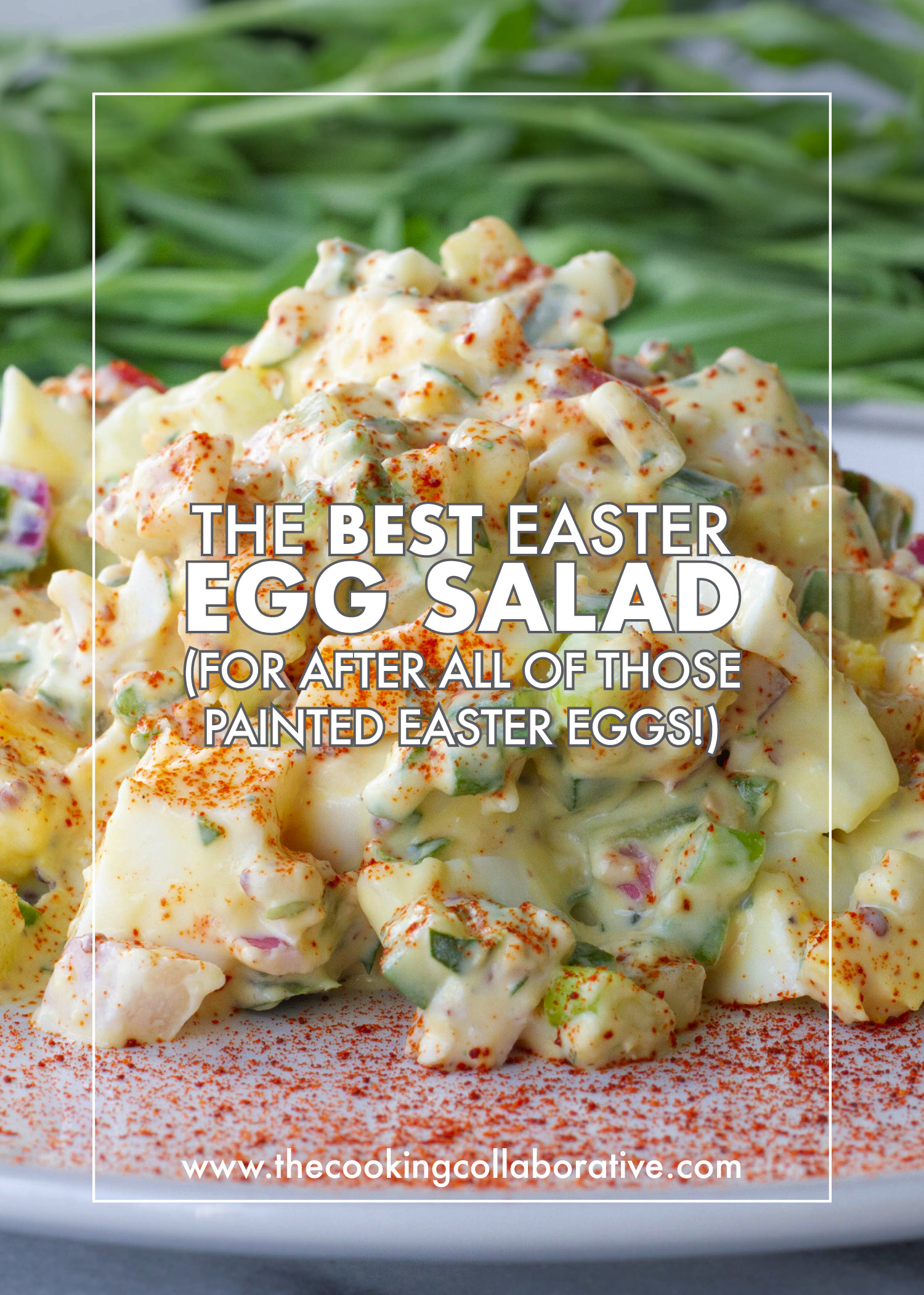 EASTER EGG SALAD.jpg