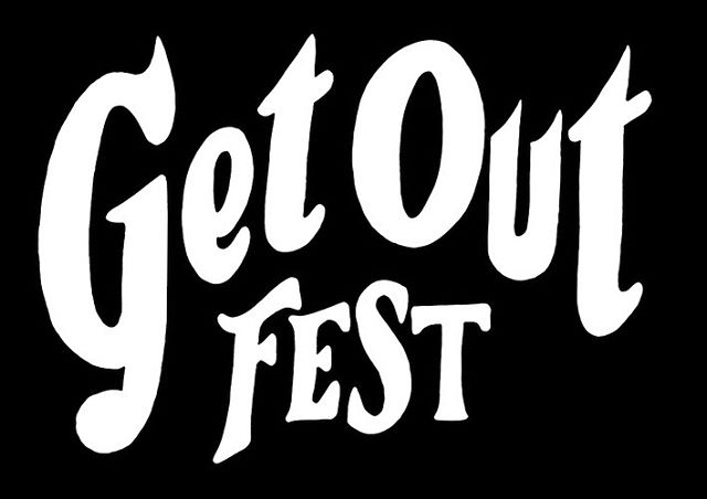 @getoutfest is a dynamic, community-led outdoor recreation & culture festival held at the #FerryCounty Fairgrounds, located in the ❤️ of Northeast Washington JUNE 27–30, 2019 🚴‍♂️ Kids under 18 get in free! Join us for tent and RV camping for the whole weekend, outdoor movie @bikesofwrath , food, and a beer garden (sponsored by Rainier Beer, Latta Wines, Kind Stranger Wines, and Sleight of Hand Cellars). The Cave Singers headline our music stage on Saturday night (June 29). Outdoor events include an officially timed Half Marathon & 5k, mountain bike ride on the #KettleCrest, guided hike along a section of the Pacific Northwest Trail, a 25-foot climbing wall, skateboarding activities, a fishing derby, and a fossil hunt. @rei Spokane will be at the fest providing free watersport rentals (kayaks and paddleboards). Read about all the activities we have planned! Link in profile🏹 #pathlesstraveled #mypubliclands #washingtontrails #myfeethurt #gravelgrinder #railtrail #trailrunning #rideyourbike #kettleriver