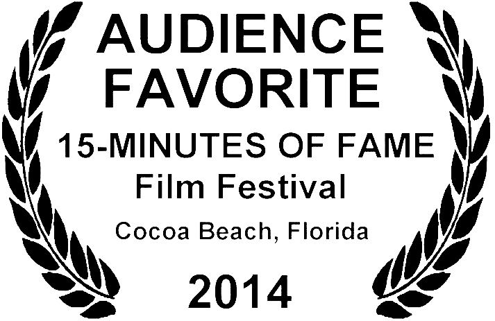 audience favorite cocoa beach.jpg