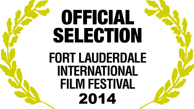 FLIFFOfficial Selection FLIFF 2014 solo.jpg
