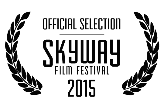 Skyway Official Selection Laurel.png