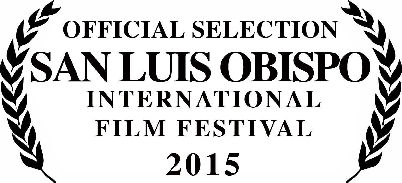 SLOIFF Film Festival laurels 2015.jpg