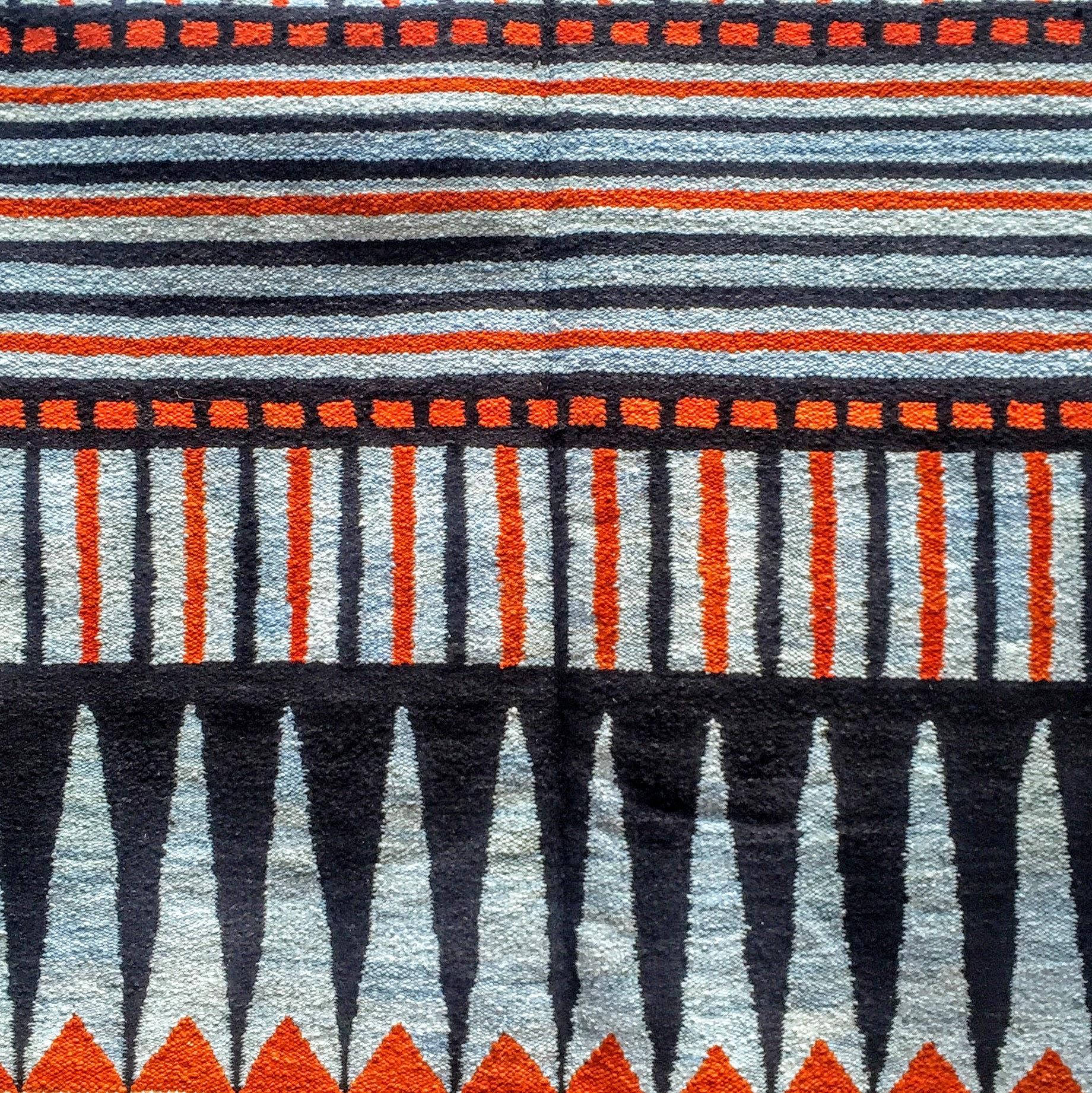 virgin wool rugs