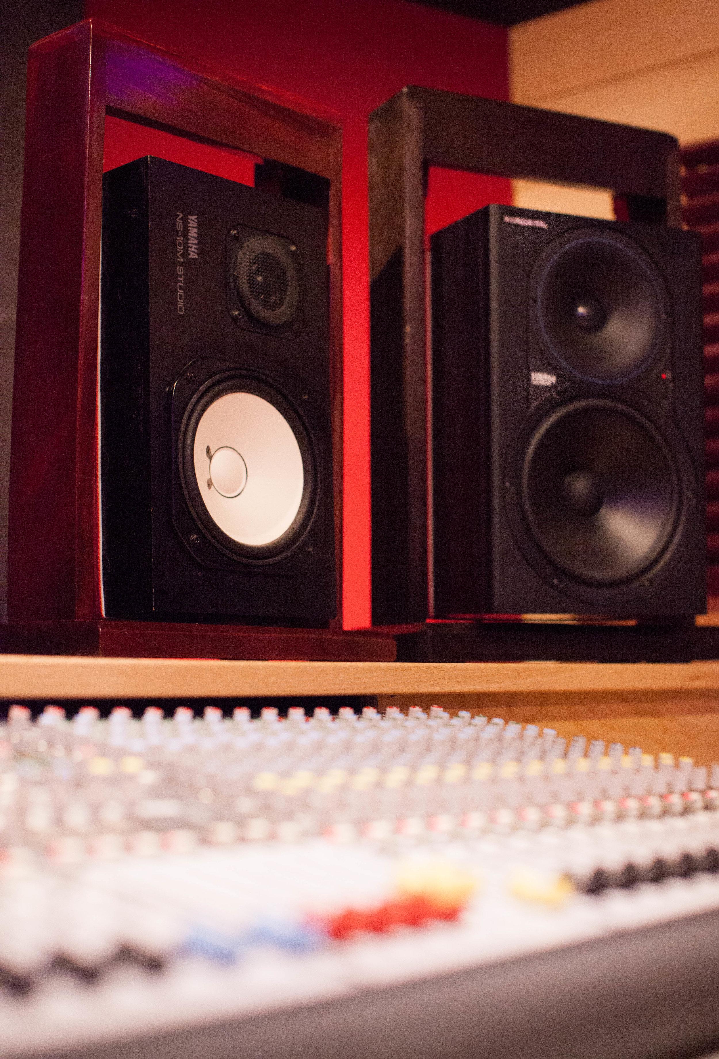 MegaBugPhotography_MojoProAudio-23.jpg