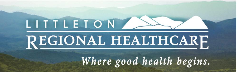 MegaBug Photography_Littleton Regional Healthcare logo.jpg
