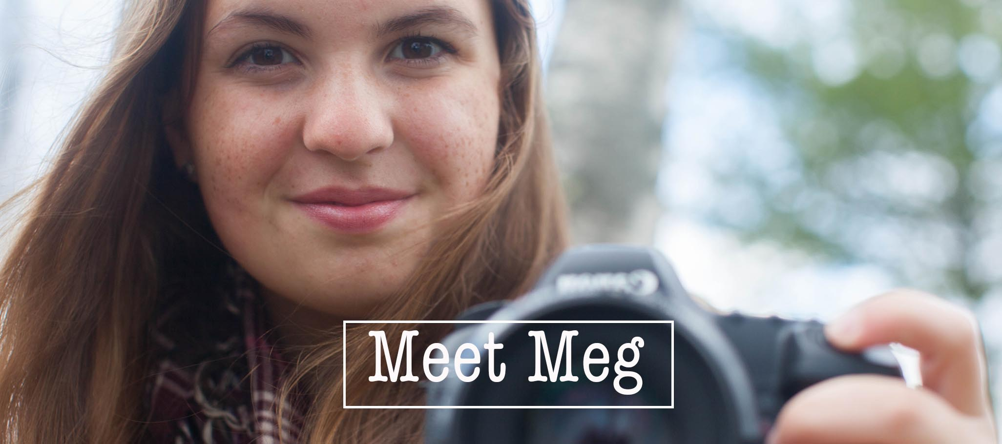 About Meg.jpg