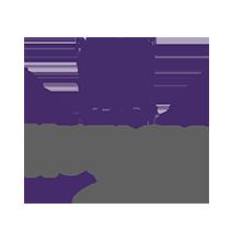 Nutmeg Media logo.png