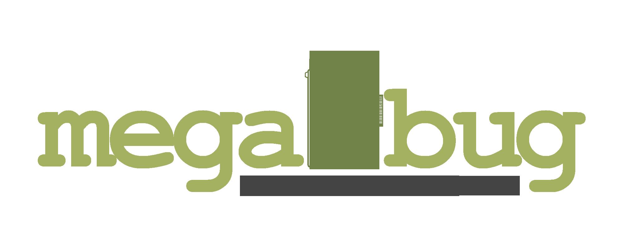 logo-megabugBOLD-300dpi.png