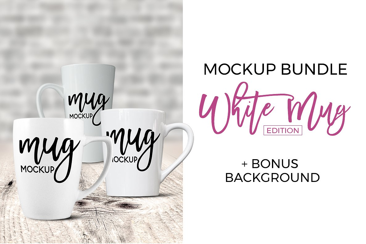 white-mug-mockup-bundle-latte-14oz-12oz-bonus-neutral-background-cover-.jpeg