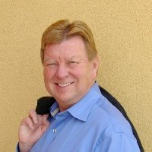 Roger Addison    Organizational Performance Improvement   Roger is a seasoned management consultant with an established track record of success with several major enterprises. Roger's reputation for his high-touch approach to advising executives and delivering measurable results is legendary. We often tap Roger when our clients are facing a Gordian knot when it comes to getting the most out of their investment in performance improvement initatives.