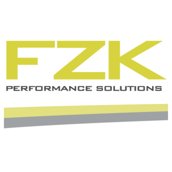 FZK Performance Solutions Logo.png