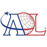 Logo of the Advanced Distributed Learning Iniative