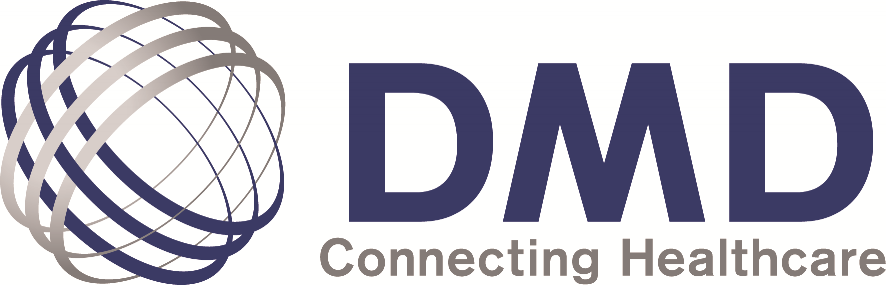 DMD - Argyle Analytics provides LMS administration and advising, Knowledge Management consulting, Curriculum Architecture consulting, Seminar planning and coordination, and Agile project management