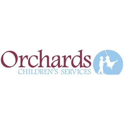 orchards logo.jpeg