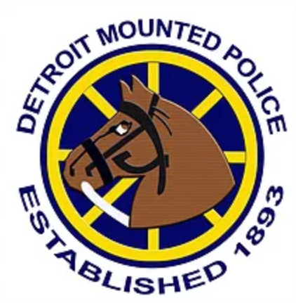 4-mounted police.png