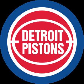 1979_logo.png