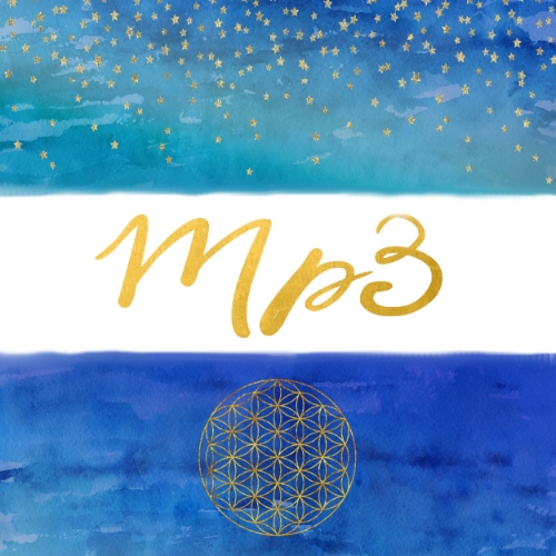 MP3 logo square.jpg