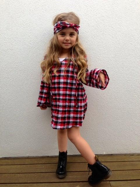 Little-EDGE-Bella.jpg